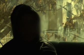 داستان نوجوان نوعروسی که شوهر شکنجهگرش را بخشید